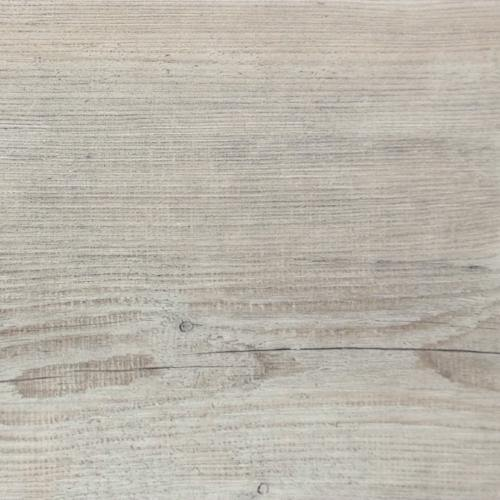 NP 2801 - IN STOCK - Project Floors