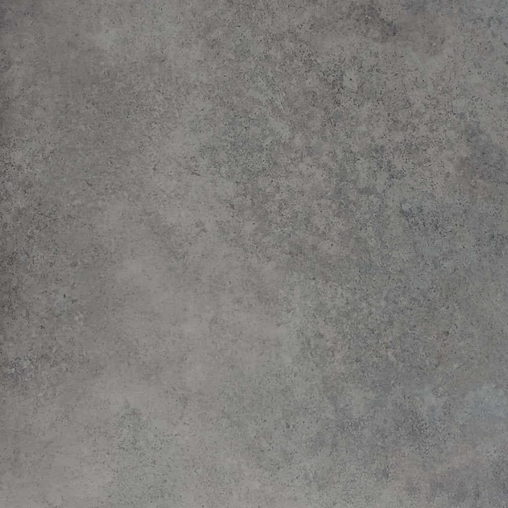 Nouveau Tile - NT 3412 - IN STOCK