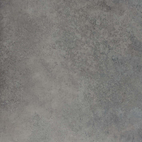 Nouveau Tile - NT 3412 - IN STOCK - Project Floors