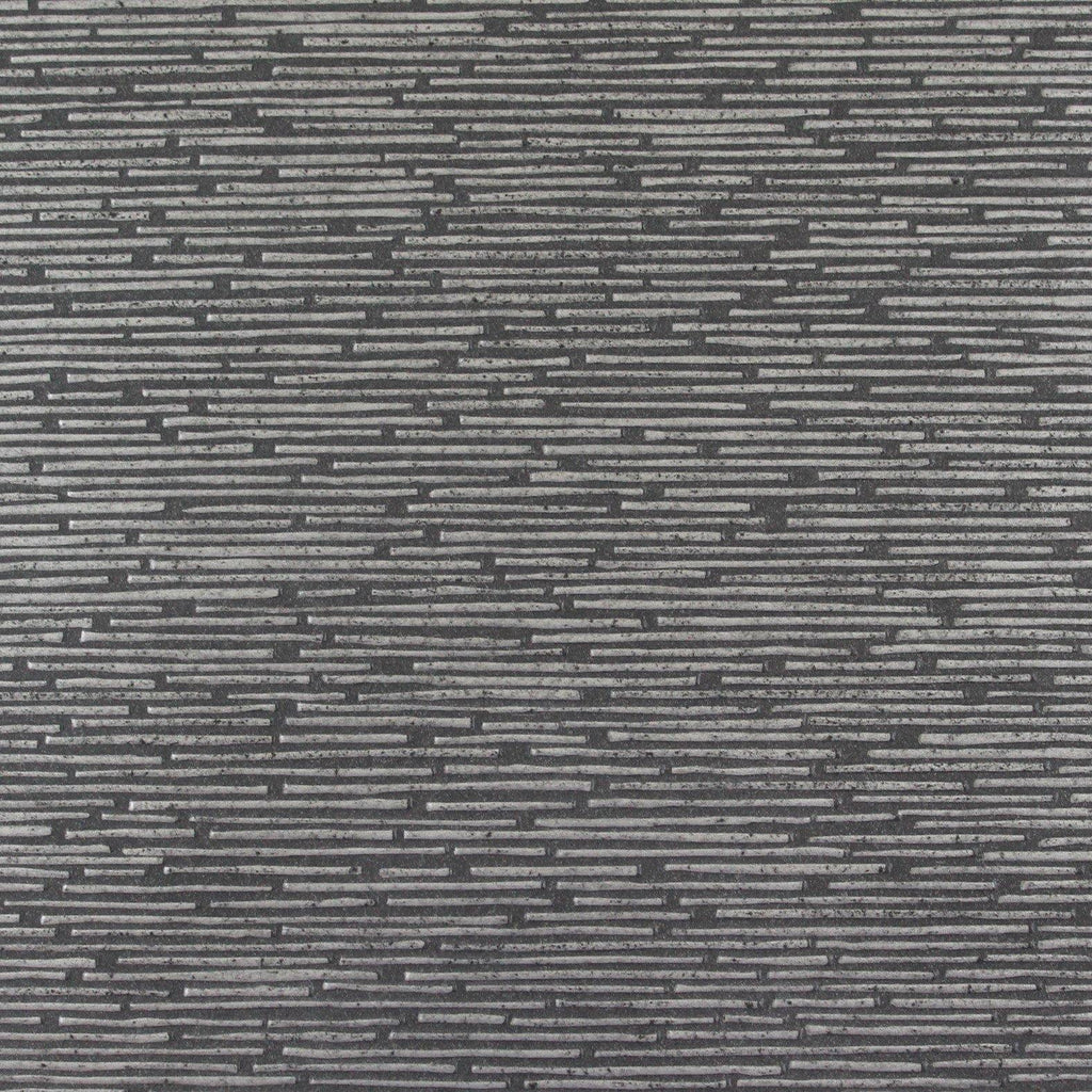 Nouveau Tile - NT 530 - IN STOCK