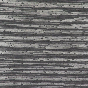 Nouveau Tile - NT 530 - IN STOCK - Project Floors