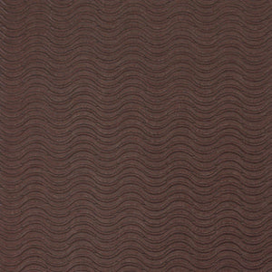 Nouveau Tile - NT 560 - IN STOCK - Project Floors