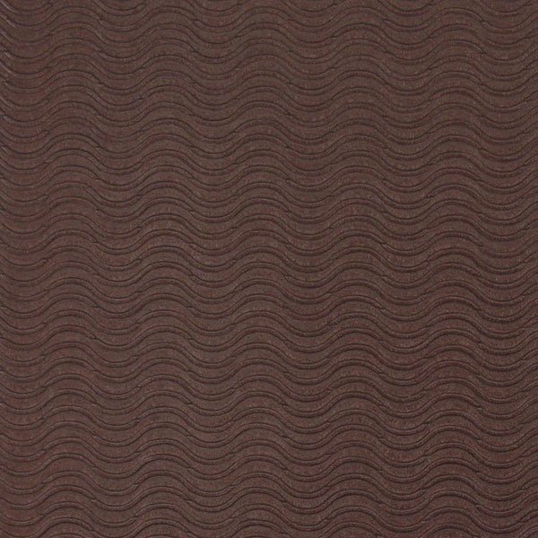 Nouveau Tile - NT 560 - IN STOCK