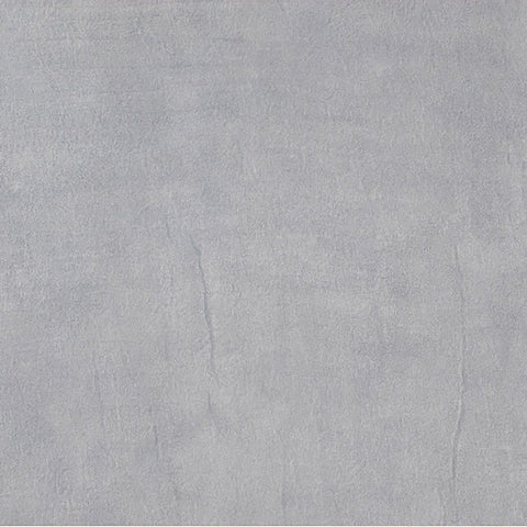 Nouveau Tile - NT 57 - IN STOCK