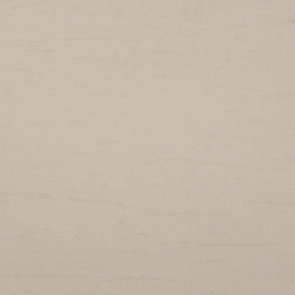 Nouveau Tile - NT 850 - IN STOCK
