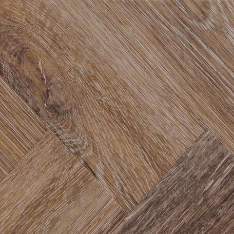 Charwood Oak - PQ 1261 - IN STOCK - Project Floors