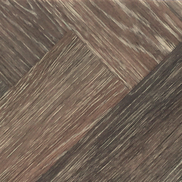 PQ 1265 Aged Oak - IN STOCK