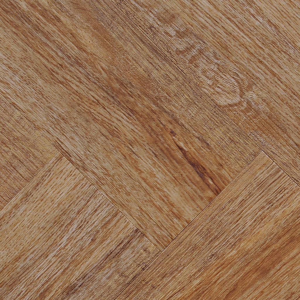 Parquet - Rough Sawn Cypress PQ 1634 - Project Floors - Vinyl Parquet - Parquet - Project Floors New Zealand Flooring Design specialists