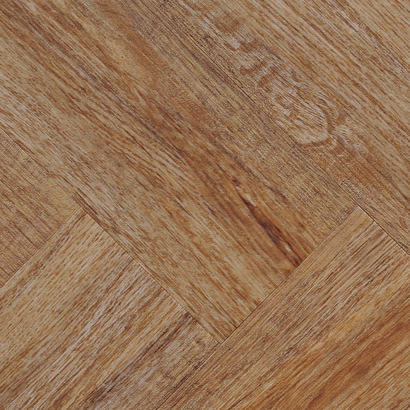 Parquet - Rough Sawn Cypress PQ 1634