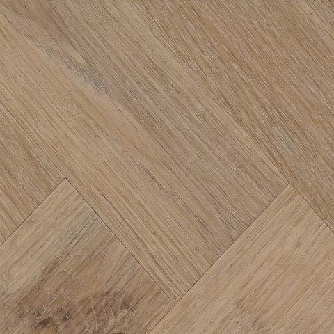 PQ 3350 Silverleaf Oak - IN STOCK
