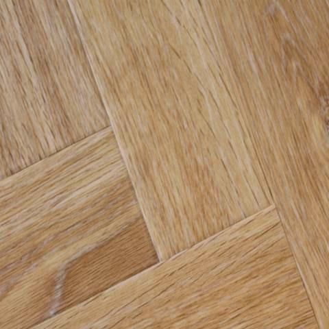 PQ 1633 Lined Oak - IN STOCK