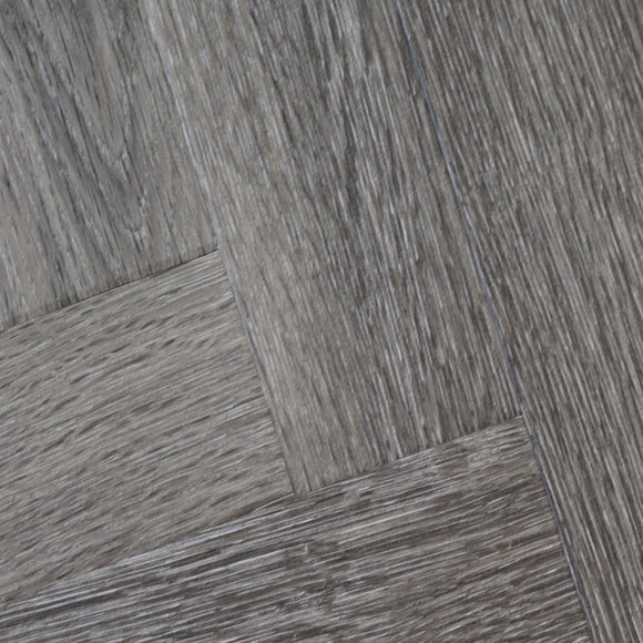 Parquet - Winter Oak PQ 3611