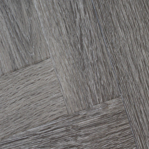 PQ 3611 Winter Oak - IN STOCK