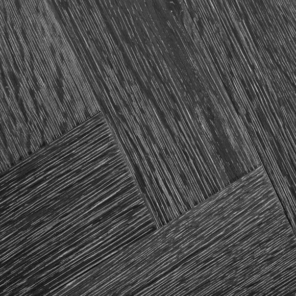 Chalk Black Ash - PQ 3620 - IN STOCK - Project Floors