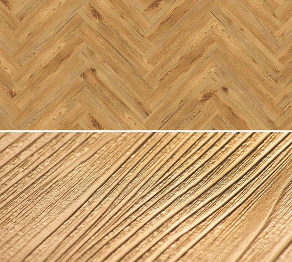 Parquet - French Oak PQ 3840 - Project Floors - Vinyl Parquet - Parquet - Project Floors New Zealand Flooring Design specialists