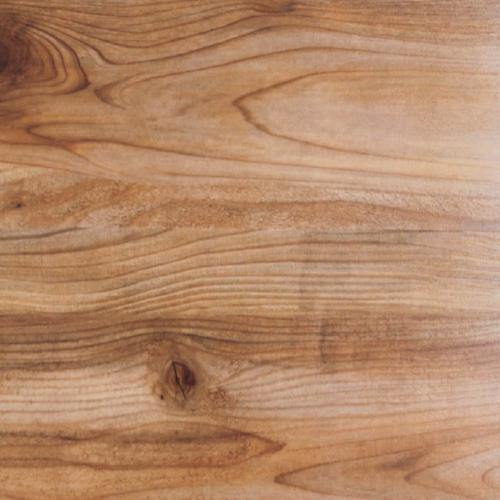 Nouveau Plank 1123 NW - IN STOCK - Project Floors