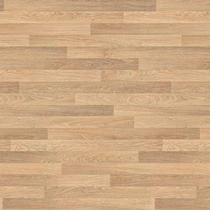 Purline Timber Pacific Oak - IN STOCK