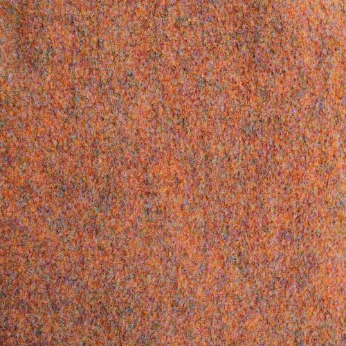 Rambo - Orange R99 - Project Floors - Entry Carpet - KriAtiv - Project Floors New Zealand Flooring Design specialists