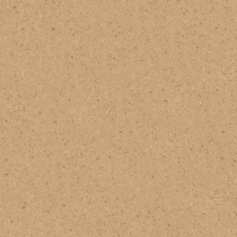 Purline Residenz Camel Chip