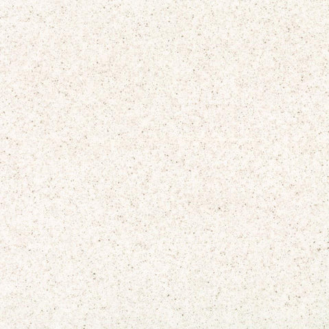Purline Residenz Cosmic White