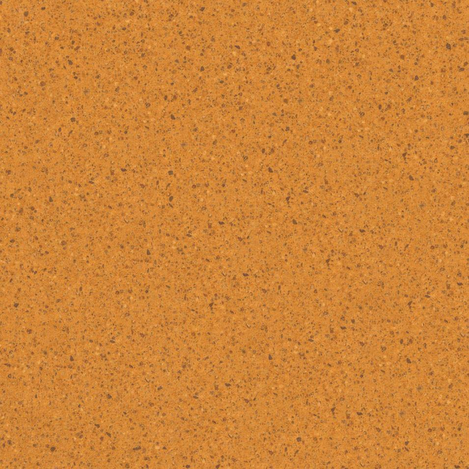 Purline Residenz Golden Chip