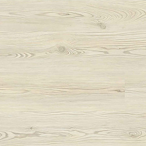 Nouveau Plank - Taradale SCP 945 - Project Floors - Vinyl Plank - Nouveau Plank - Project Floors New Zealand Flooring Design specialists