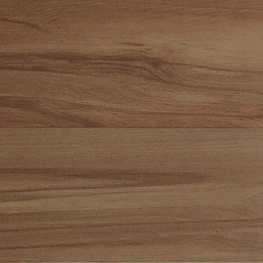Nouveau Plank - Kelburn SCP 946 - Project Floors - Vinyl Plank - Nouveau Plank - Project Floors New Zealand Flooring Design specialists