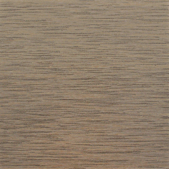 SCT 511 - Mangawhai Heads (Commercial) - IN STOCK - Project Floors