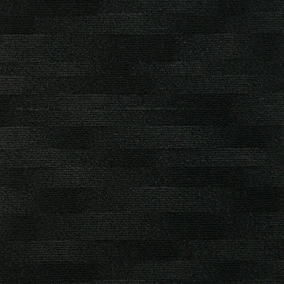 Timaru - Protile - Black 05 - Project Floors - Carpet tile - Bases - Project Floors New Zealand Flooring Design specialists