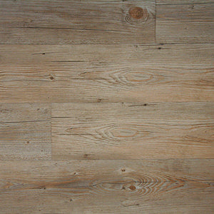 MegaPlank2 3020 - IN STOCK - Project Floors