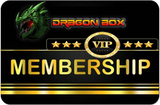 DRAGON BOX 5 BUNDLE PACKAGE