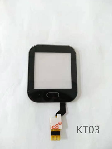 Wonlex Watch Accessory: Touch Screen or Display Screen For All models