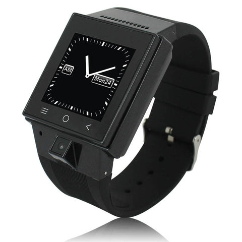 wonlex watch