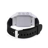 Wonlex EW100 Plus Smart Watch Men WIFI Smart Clock