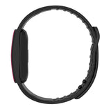 Wonlex SH09 Bluetooth 4.0 Smart Band IP67 Heart Rate