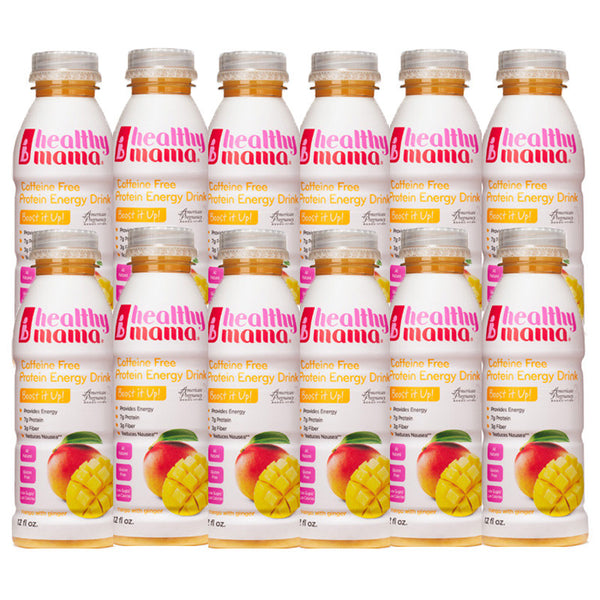 Boost it Up!™ 12 Pack