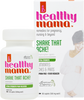 Shake That Ache!™ Pregnancy Pain Relief