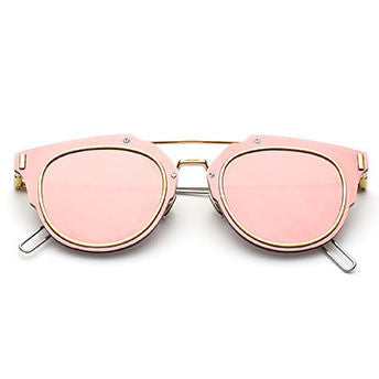 SUMMIT sunglasses, pink