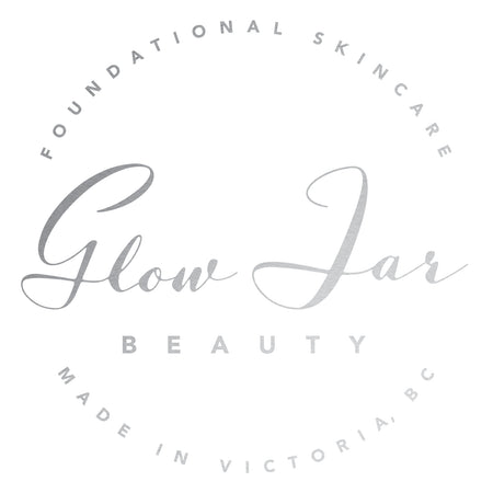 Glow Jar Beauty Inc.
