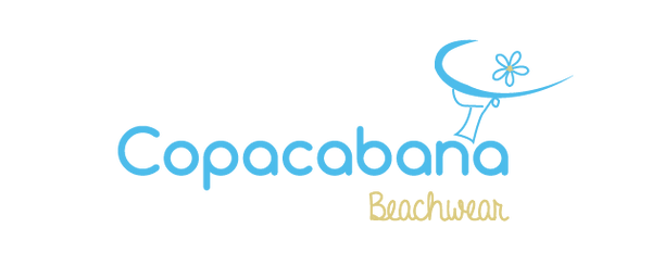 Copacabana Beachwear