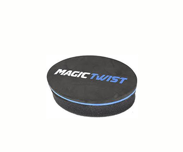 Magic Twist Curl Sponge
