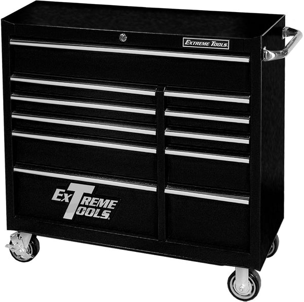Toolbox Giant