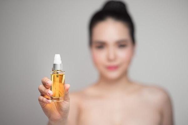 Face Oil Buying Considerations