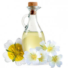 meadowfoam oil skin benefits