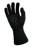 ThermFit Neo Waterproof Gloves