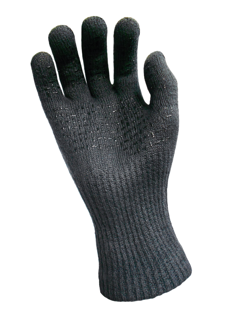 Waterproof Flame Retardant Gloves
