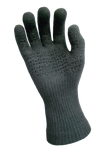 ToughShield Gloves Charcoal EN388 (CE certified)