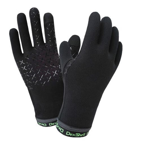 Drylite Gloves