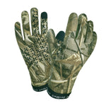 StretchFit Gloves (Realtree MAX-5®)