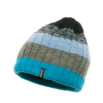 Waterproof Beanie Gradient Blue